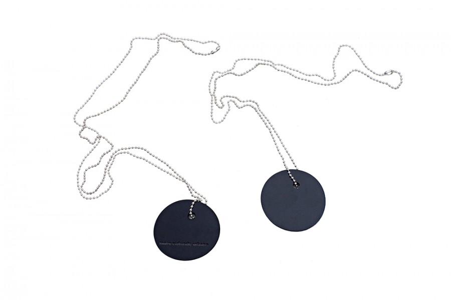 collane di WeMake - 5 euro